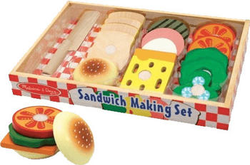 melissa-doug-sandwich-making-set