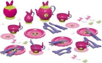 imc-toys-imc-tee-set
