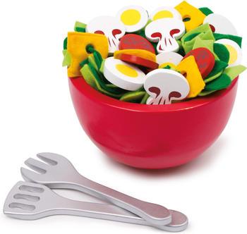 legler-salatschuessel