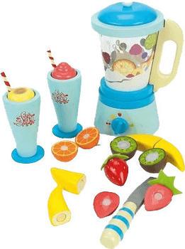le-toy-van-tv296-blender-set-fruit-and-smooth