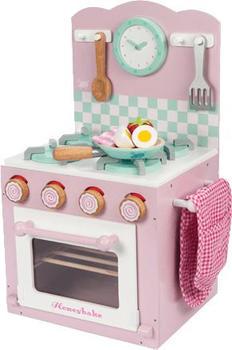 le-toy-van-honigbaecker-ofen-set-rosa-tv303