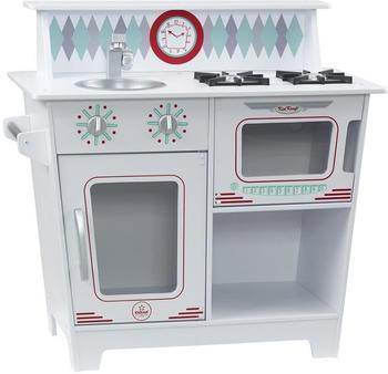 kidkraft-classic-kitchenette-white-53384