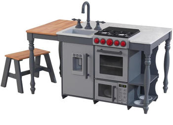kidkraft-chefs-cookn-create-island-53420