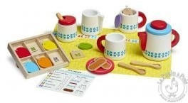 melissa-doug-tea-set-19843