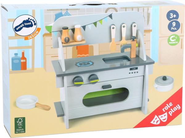 Legler Kinderküche kompakt (11158)