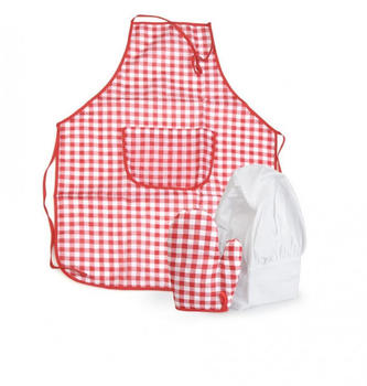 egmont-toys-apron-glove-and-hat-509002