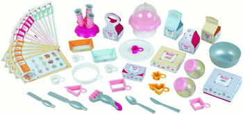 Klein Fun Food Factory Deluxe Set (9550)