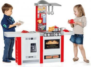 Molto Master kitchen electronic (15166)