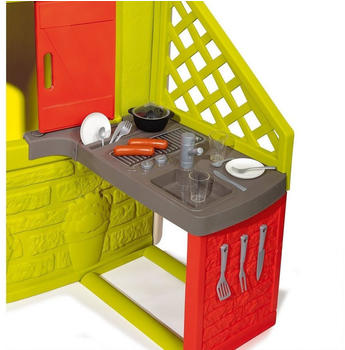 smoby-sommerkueche-fuer-neo-jura-lodge-810901