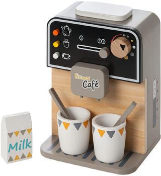 Howa Kaffeemaschine (4885)