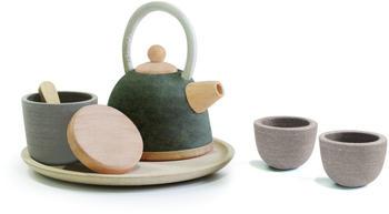 Plan Toys Classic Tea Set (3617)