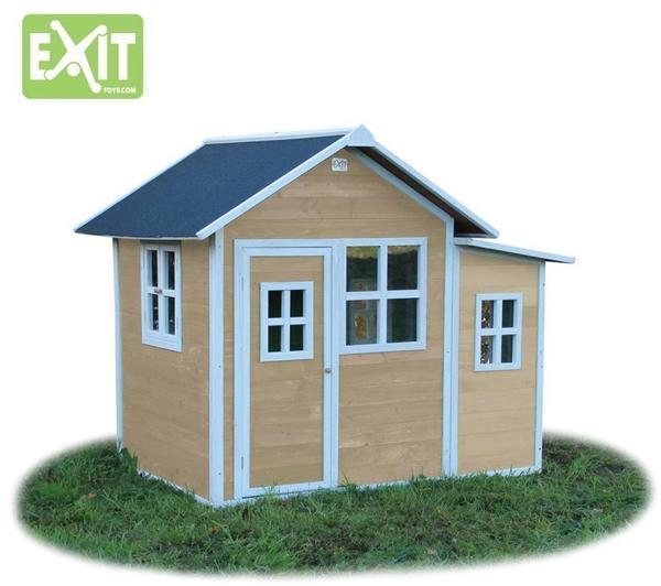 Exit Toys Loft 150 natur