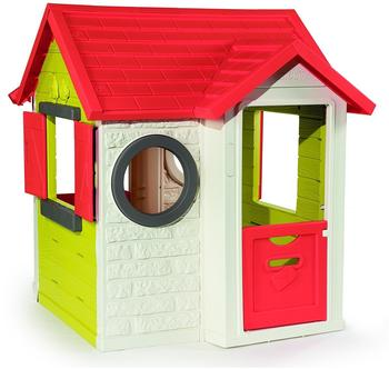 Smoby Mein Haus (810402)