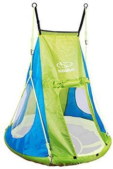 Hudora Zelt für Nestschaukel 90 cm