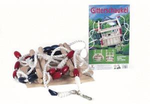 the-toy-company-gitterschaukel-holz