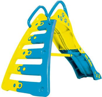 injusa-xxl-rutsche-my-slide