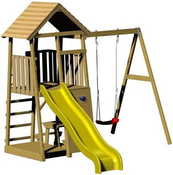 Wendi Toys Spielturm Pelikan
