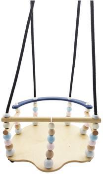 Hess Swing de Luxe 31102