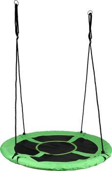 Small Foot Design Nestschaukel XL grün