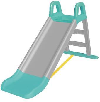 Jamara Funny Slide grau