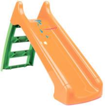 Paradiso Paradiso Kinderrutsche First Slide