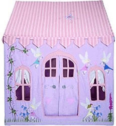 Win Green Fairy Cottage (klein)