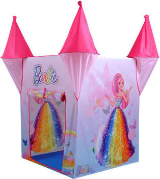 Knorrtoys Barbie Schloss Dreamtopia