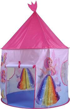 Knorrtoys Barbie Spielzelt Dreamtopia
