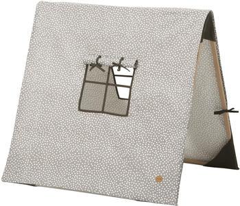 Ferm Living Dots Grey Tent
