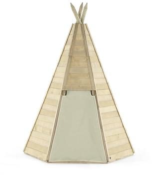 Plum Products Tipi (230cm)