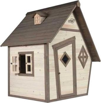 axi-sunny-cabin-c05000300