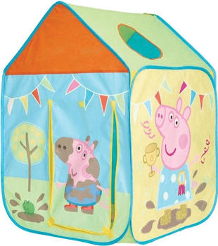 worlds-apart-peppa-pig-wendy-house