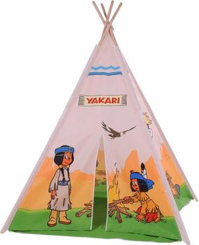 knorrtoys-yakari-tipi-friends-86561