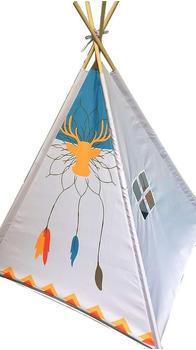 Vedes outdoor active Indianerzelt (71802396)