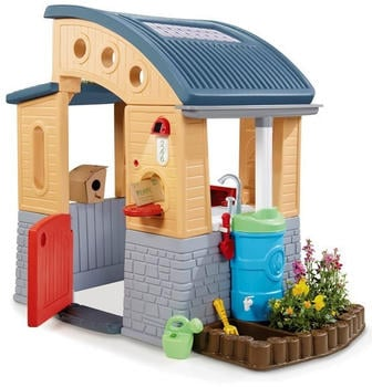 little-tikes-go-green-playhouse