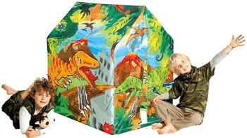 Neckermann Spielzelt Micasa Dinosaur Tent