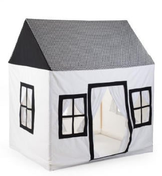 Childhome Large Playhouse