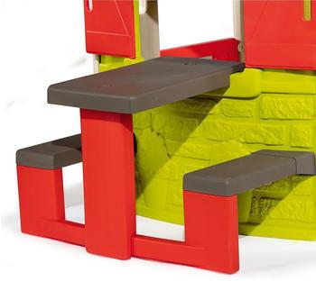 Smoby Picknicktisch (810902)