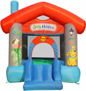 HappyHop Fun House (9215)