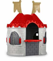 Feber Medieval Castle