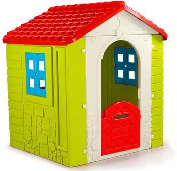 Feber Wonder House (800013046)
