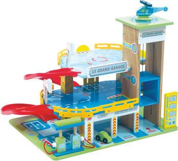 le-toy-van-papo-grosse-parkgarage-12439