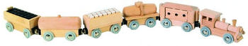 small-foot-design-magnetic-train-zug-6-tlg-magnetisch-4630