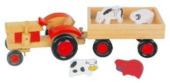 legler-traktor-mit-tieren-7158