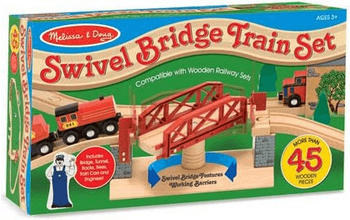 melissa-doug-figure-8-train-set-703