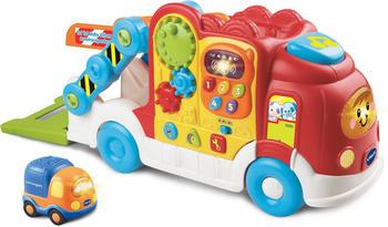 vtech-tut-tut-baby-flitzer-autotransporter-136604