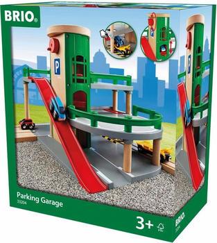 brio-parkhaus-33204