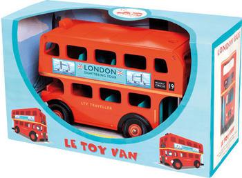 le-toy-van-tv469