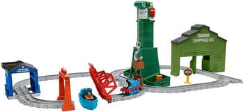 fisher-price-thomas-friends-adventures-cranky-at-the-docks