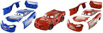 disney-disney-cars-3-3-in-1-rennfahrzeug-lightning-mcqueen